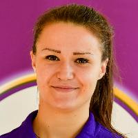 Katalin Maurer