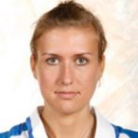 Anna Zayko