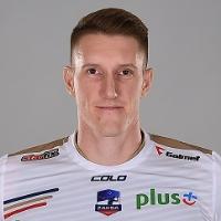 Árpád Baróti