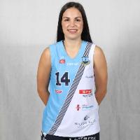 Eleni Tolliou