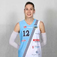 Olga Malousari