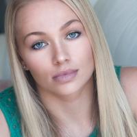 Diana Andreyko