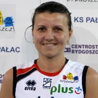 Yana Savochkina