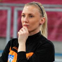 Dominika Makowska