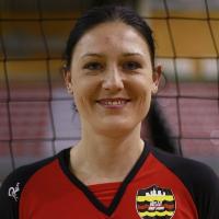 Marta Lach