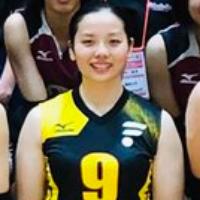 Chiharu Tashiro