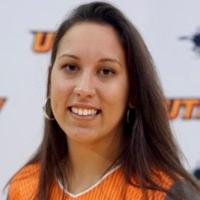 Tina Sekulić