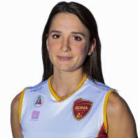 Geraldina Quiligotti