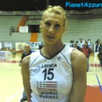 Ilona Marljukić