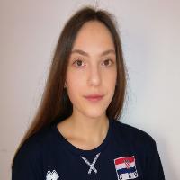 Antonia Baričević