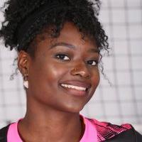 Safiatou Zongo