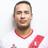 Francis Mendoza