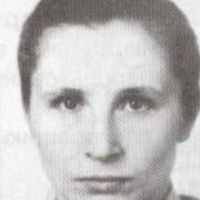 Lyubov Kozyreva