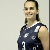 Kim Nowak