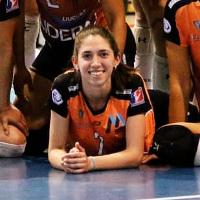 Paulina Peruga