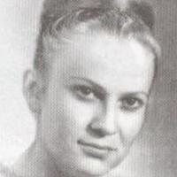 Zoya Yusova