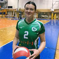 Olya Uhlenko