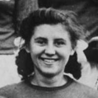 Zinaida Smolyaninova