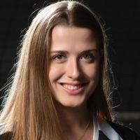Yara Miescher
