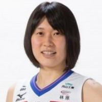 Aki Kawabata