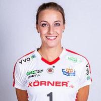 Lenka Durr