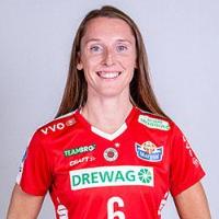 Kadie Rolfzen