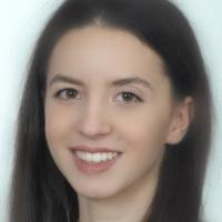 Sara Bačvarova