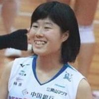 Kanako Nagama