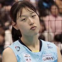 Syuka Kaneda