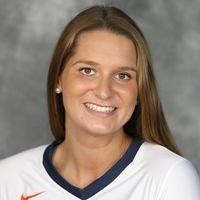 Haley Fauntleroy
