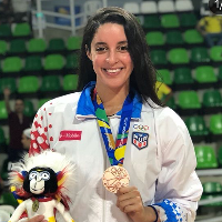Neira Ortiz