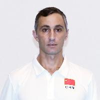 Andrés Esper