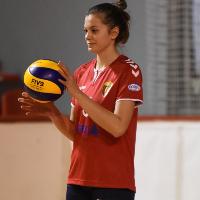 Ana Pavloska