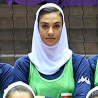 Reyhane Karimi