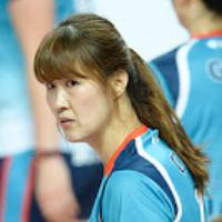 Ji-Yeon Hong