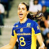Fernanda Doval