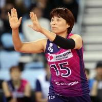 Soo-Jung Lee