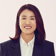 Gyeong-Hui Kim