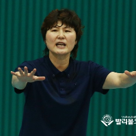 Gyeong-Hui Ji
