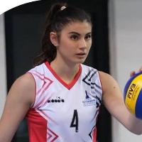 Aleyna Vence