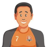 Thiago Daher de Menezes