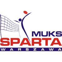 Women Sparta Warszawa