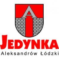 Women Aleksandrów Łódzki