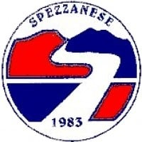 Women Volley Spezzano