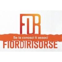 Women Teseco Sesto Fiorentino