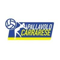 Women Pallavolo Carrarese