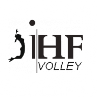 Women IFH Volley Frosinone