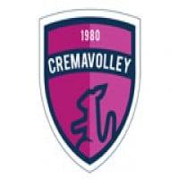 Women Icos Crema Volley