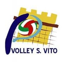 Women Cedat 85 San Vito
