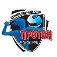 Women Proton-Saratov